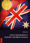 7 Aboriginal English as a Medium for Creative Expression