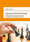Chapter I Democratisation and Good Governance in Indonesia