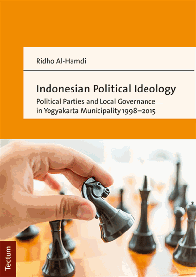 Tectum Elibrary Indonesian Political Ideology