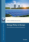 - 7 (Inter)dependence? Political Implications of Russia-EU Energy Relations