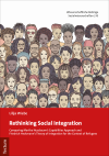 Lilija Wiebe - Rethinking Social Integration